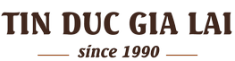 Tin-duc-coffee-logo-text-only