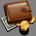 money-purse