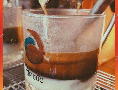 Những loại cà phê độc, lạ trên thế giới có thể bạn chưa biết đến